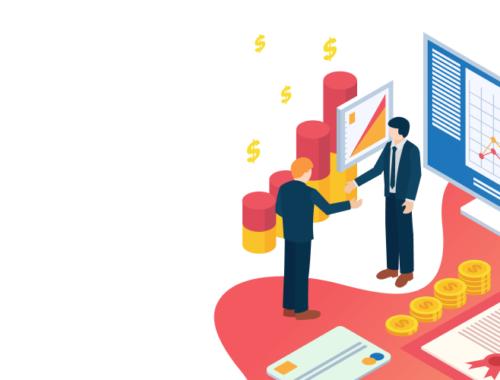 Операция «масштабирование»: как правильно развивать бизнес без вреда для сотрудников