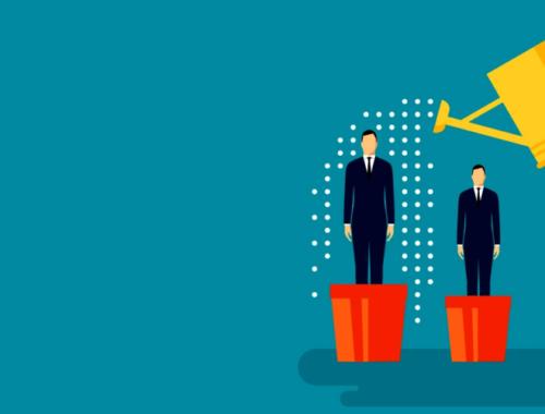Ротация кадров: буст служебно-профессионального роста сотрудников