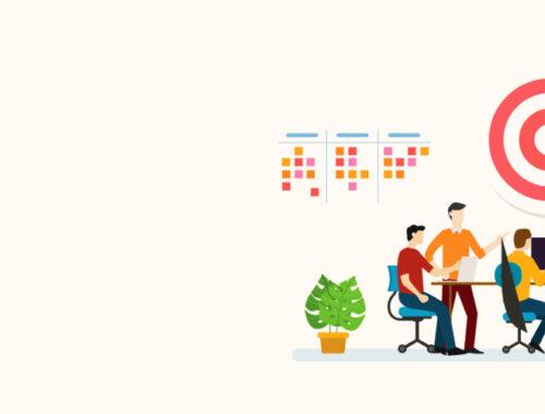 Стратегическая сессия – зачем и о чем