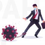 Карантин VS Кризис: что опаснее и чего ожидать