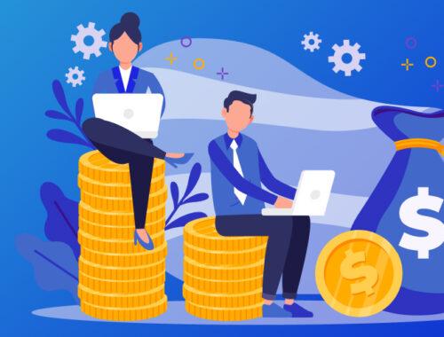 Как сократить расходы компании в кризис
