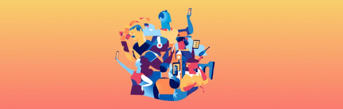 Как продавать разным поколениям покупателей: теория поколений с пользой для бизнеса