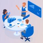 Как офлайн-бизнесу выйти в онлайн и не ошибиться