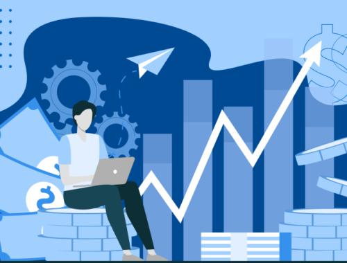 Как построить эффективный отдел продаж