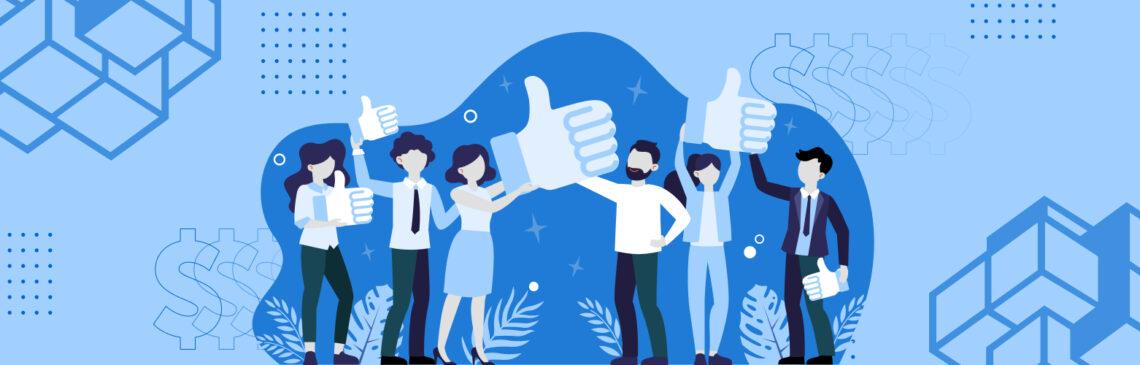 Управление персоналом: обязанности, результаты работы, должностные инструкции